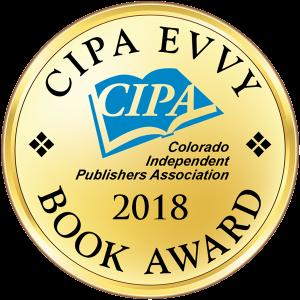 cipa award seal